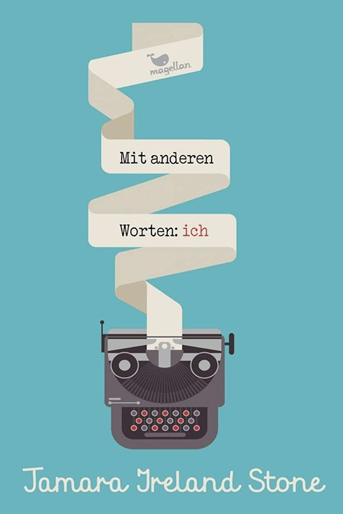 Every Last Word (German)