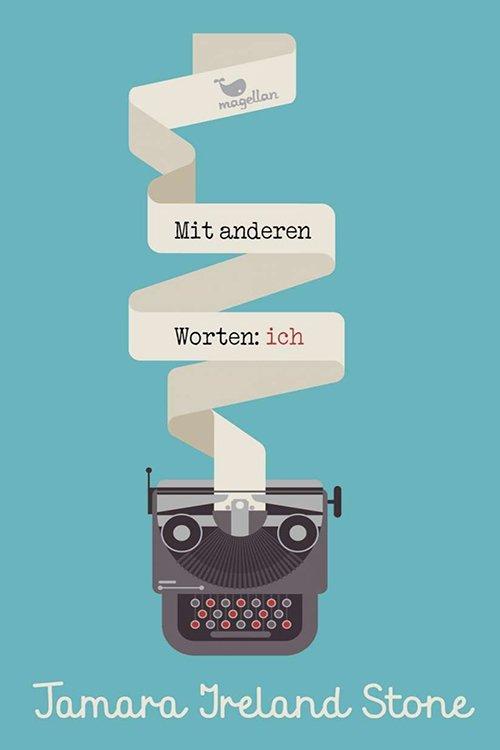 Every Last Word (German)
