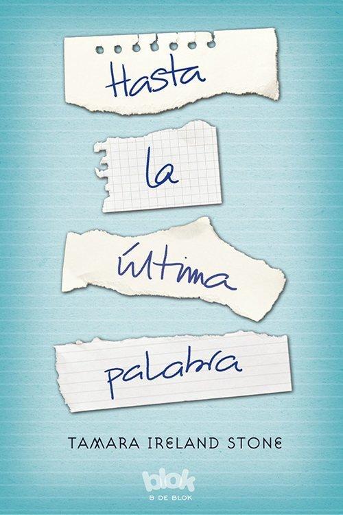 Every Last Word (Spanish)