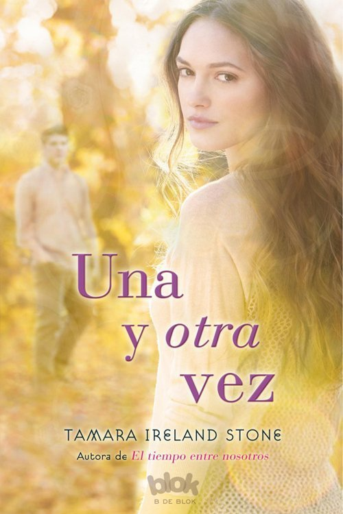 Time After Time (Spanish)