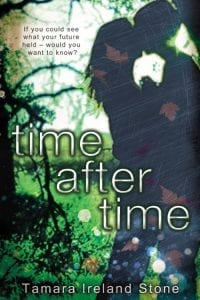 Time After Time (UK)