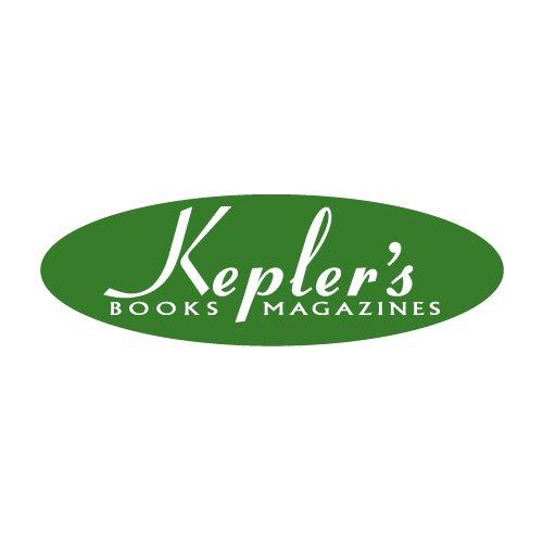 Kepler's - Oct. 2012
