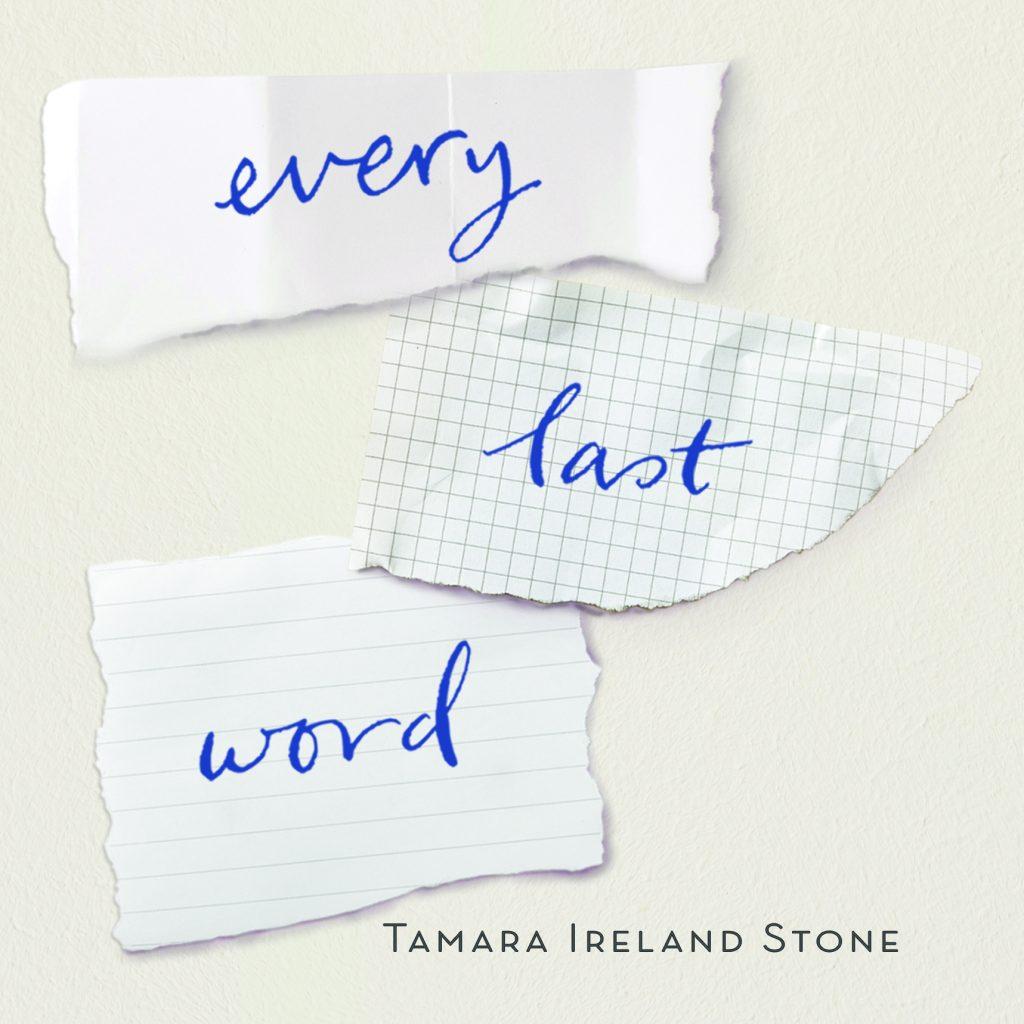 Playlists | Tamara Ireland Stone