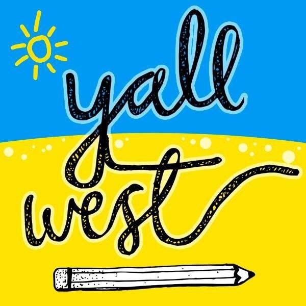 Yallwest (2016)