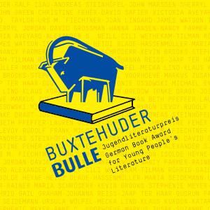 Bildergebnis für buxtehude bulle