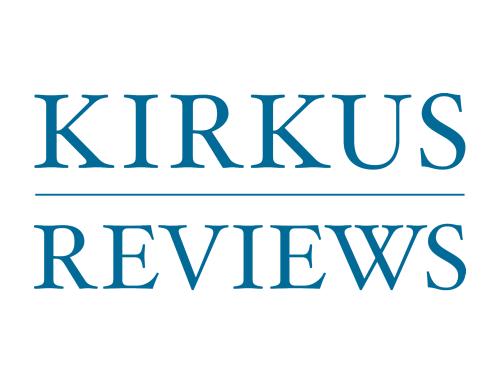 Kirkus | Little Do We Know