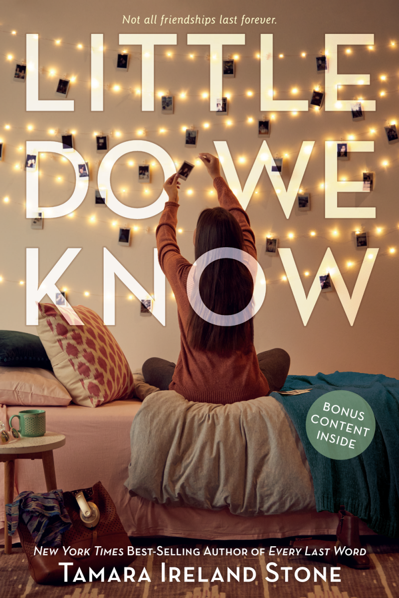 Little Do We Know - Paperback Cover (Low Res)