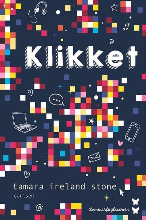 Klikket (Click'd - Danish)